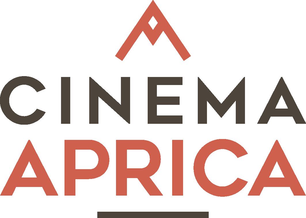 Cinema Aprica